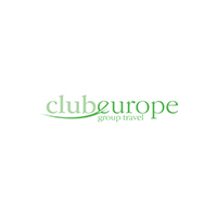 Clubeurope